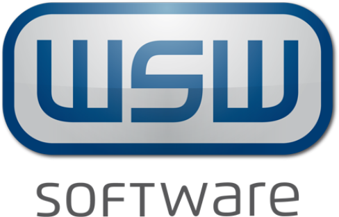 WSW Software
